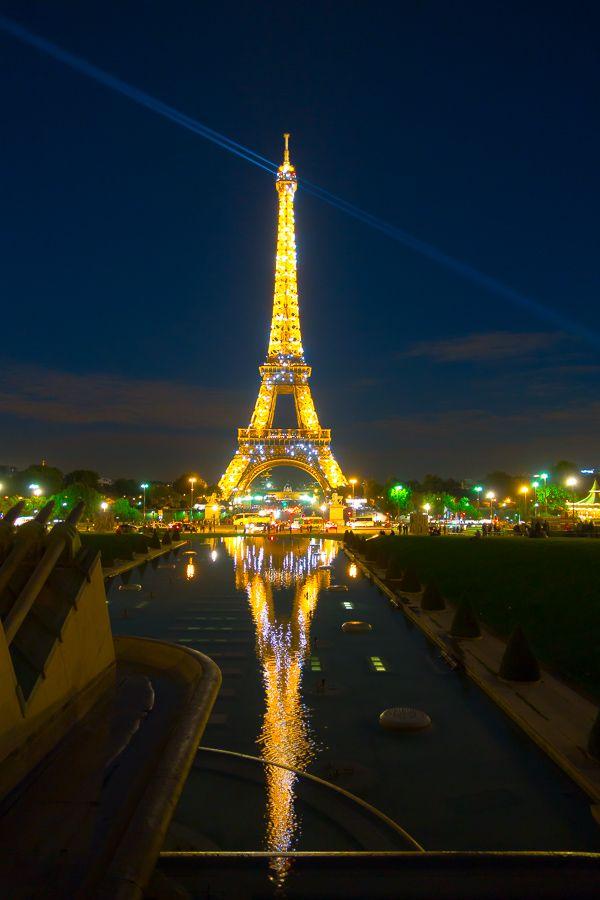 Paris on Pinterest  Restaurant, Restaurants in paris and De paris