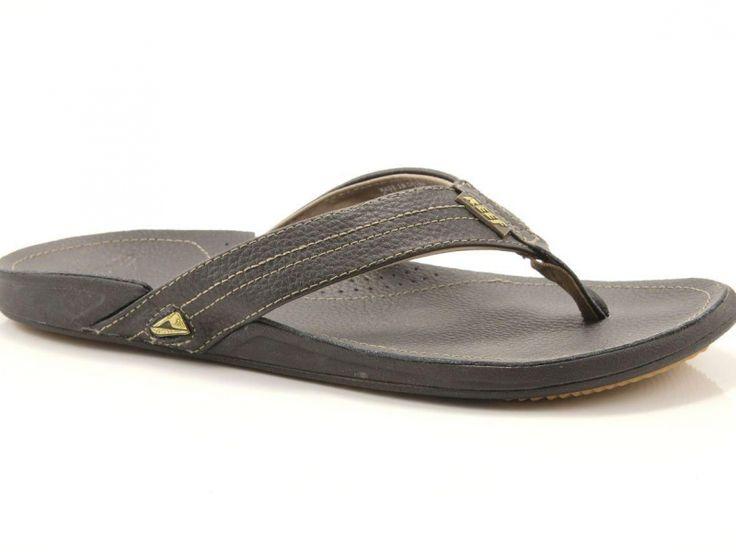 Reef slippers model J-BAY!