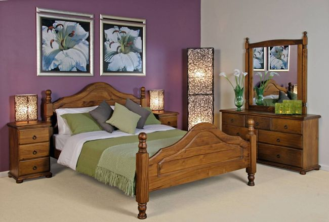 53 Best Images About Home Decor Bedrooms On Pinterest Furniture Exotic Beaches And Bedroom
