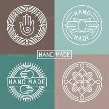 mandala logos - Google Search                                                                                                                                                      Más