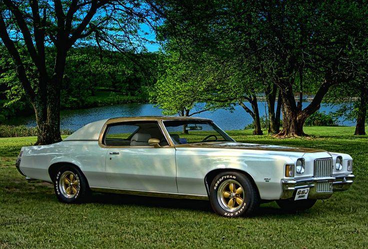 1971-pontiac-ssj-hurst-grand-prix-tim-mccullough.jpg (900×609)