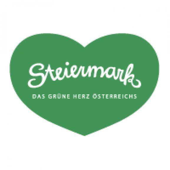 Logo of Steiermark Tourismus
