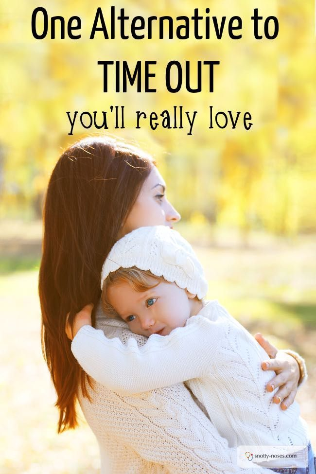 One Alternative to Time Out that My Family Loves. It can be so frustrating when child cry over small things, when they can't control their emotions. This is a great alternative to Time Out that teaches them how to calm down.