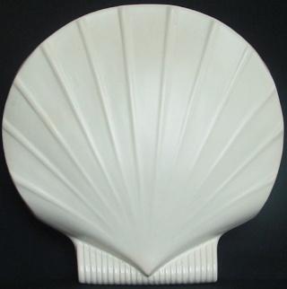 Crown Lynn shell #98