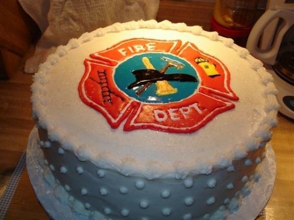 Best Birthday Cakes In Los Angeles Area