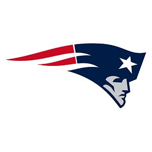 New England Patriots Fathead wall decals are All-Pro New England Patriots decor revolutionizing posters and stickers. Shop today to showcase your New England Patriots pride.