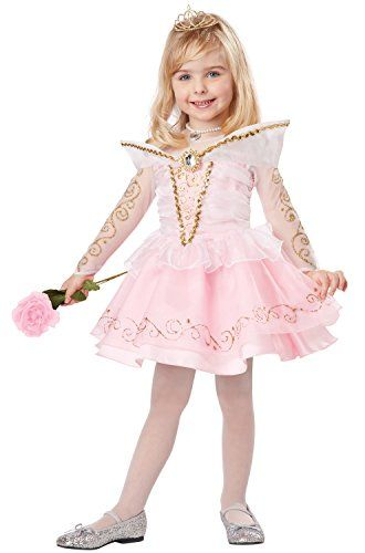 #California #Costumes #Sleeping #Beauty #Deluxe #Toddler #Costume Dress Mini Crown Pendant https://skincare.boutiquecloset.com/product/california-costumes-sleeping-beauty-deluxe-toddler-costume/