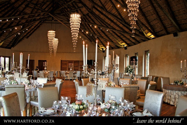 Oh if I could get married all over again - hidden gem of a venue in KZN!