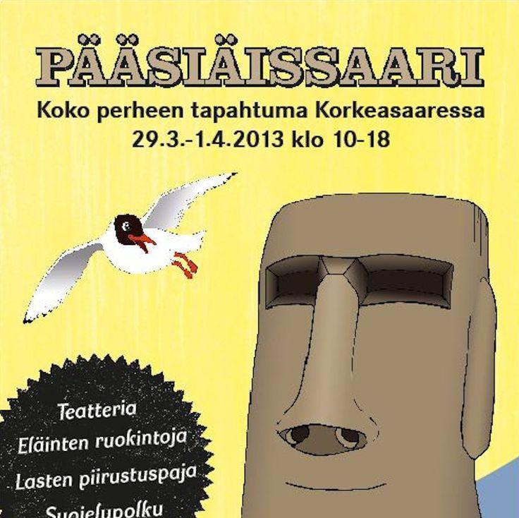 paasiaissaari_featured