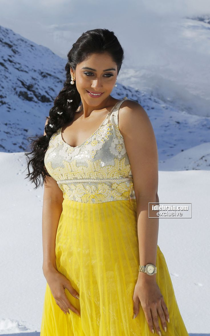 Regina Cassandra photo gallery - Telugu cinema actress