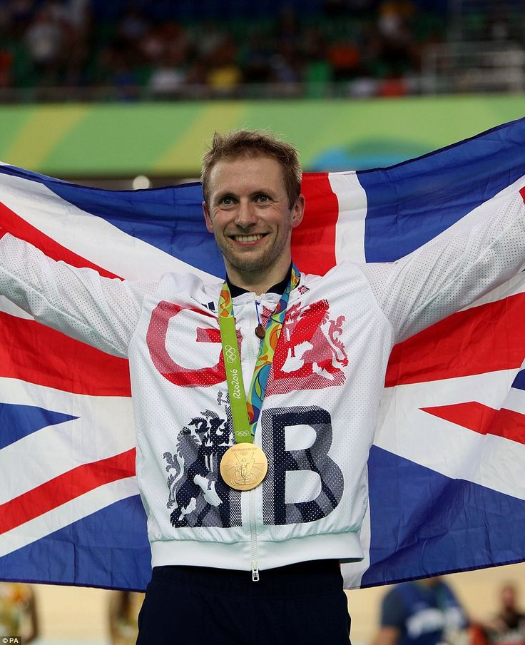 Jason Kenny triumphed over Callum Skinner in the Battle of the Brits cycling event at the Olympic Velodrome