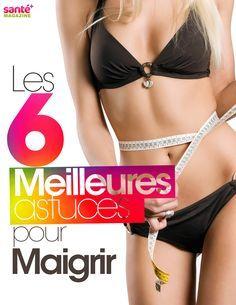#Maigrir #forme #santé #cellulite #astuces, #muscles #graisses #taille #mince #abdos #fermes #poitrine #ventreplat #sexy #fitness