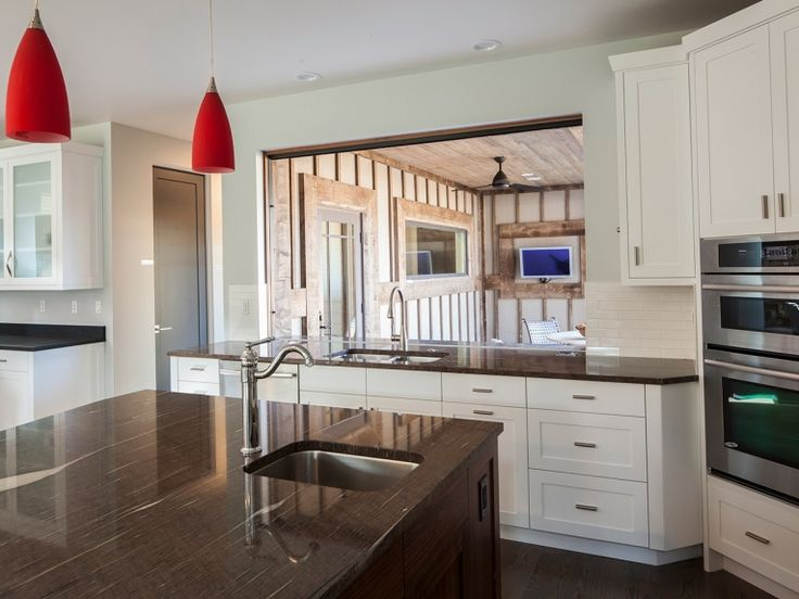 9 Best Cygnus Granite Images On Pinterest Kitchen Remodeling Kitchen Renovations And Updated