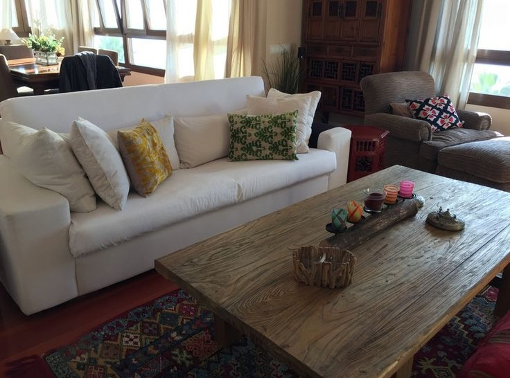 M s de 1000 im genes sobre proyectos furnishing and - Proyectos de decoracion de interiores ...