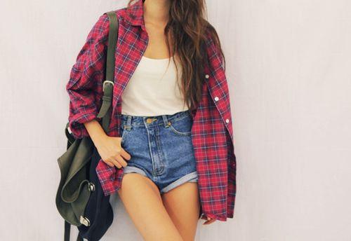 Conjuntos hipster