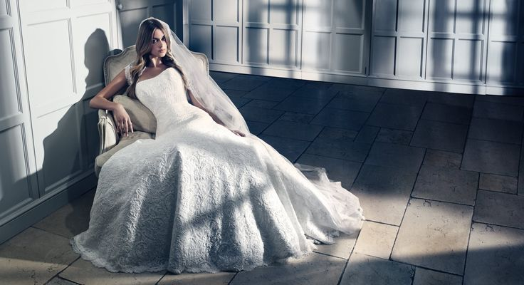 1000+ Images About Suzanne Neville Wedding Dresses On