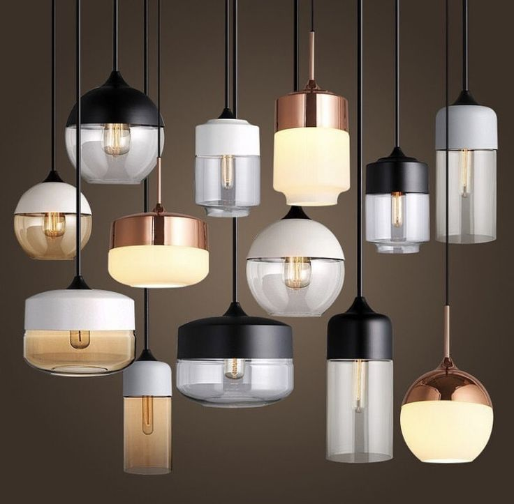 Get The Look Overscale Lighting: 17 Best Ideas About Edison Lamp On Pinterest