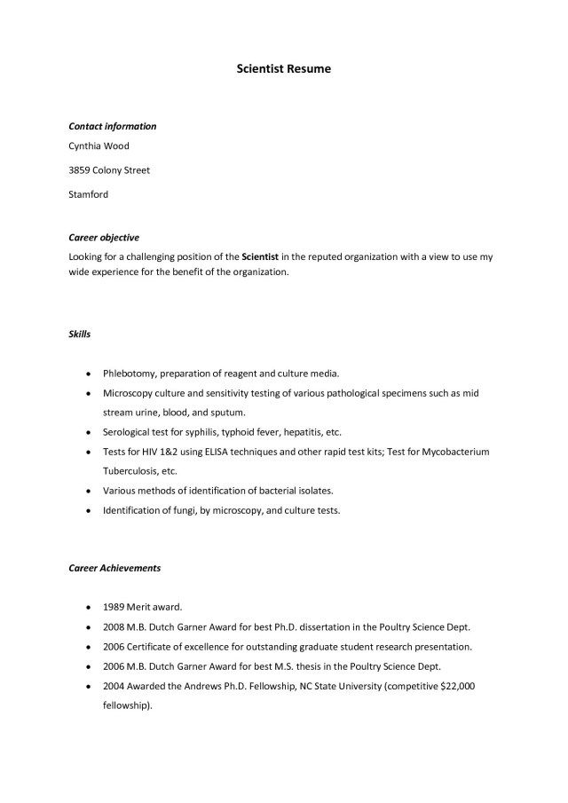 27 Phlebotomist Cover Letter 40 Magnificent Entry Level Agbr Resume