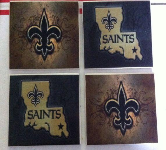 New Orleans Saints Man Cave Ideas : Best images about man cave ideas on pinterest