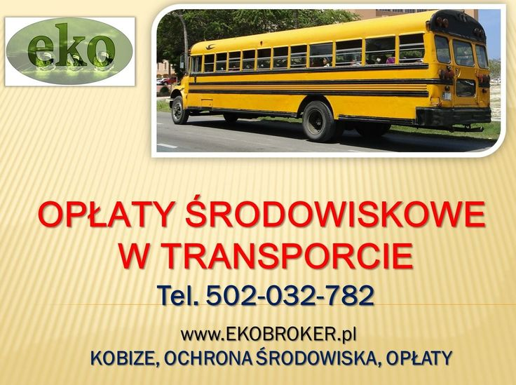 opłaty środowiskowe 2015, tel 502-032-782, naliczanie opłat za wprowadzanie gazów, instalacje w zakładzie, Opłata środowiskowa jest liczona za korzystanie ze środowiska, na  za wprowadzanie gazów i pyłów do powietrza. http://ekobroker.pl/