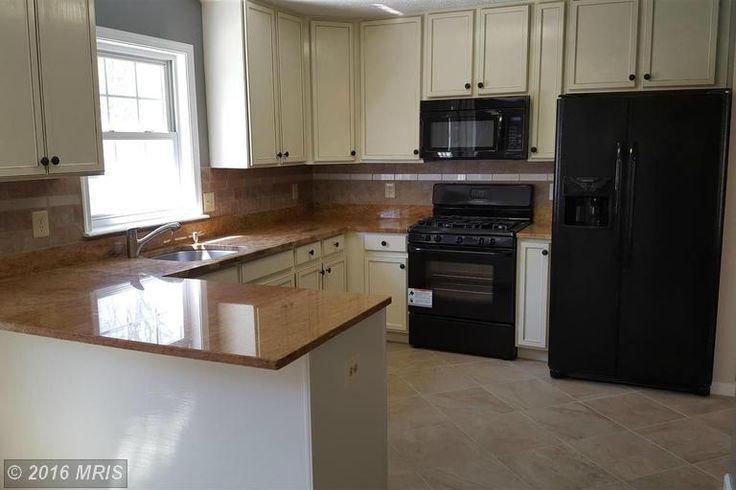 Fredericksbug Real Estate - Fredericksbug, VA Homes for Sale | www.reshawnaleaven.com