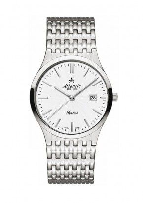 Zegarek Atlantic Sealine 22347.41.21  545,00 zł
