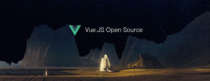 📒 Vue.js Top 10 Open Source for the Past Month (v.Feb 2018) Please check new stuff from the world. Contact us now for amazing things  💪 (⊙‿⊙) 👉 http://namtech.com.au/contact-us 👈 (⊙‿⊙) #VueJs #Vue #namtech #lovetoshare #namtechnology