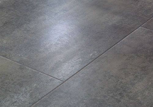 22 Best Faus Laminate Flooring Images On Pinterest