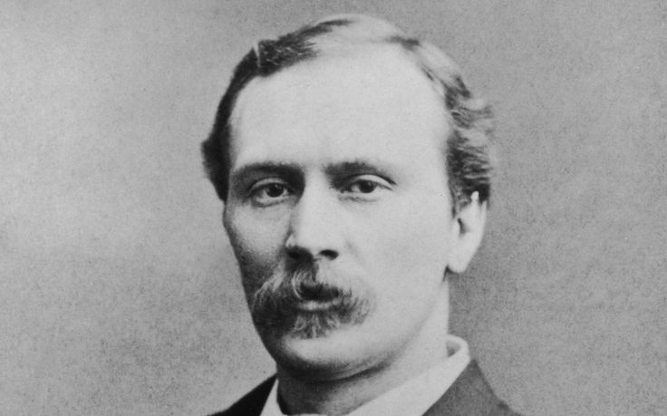 Has the true identity of Jack the Ripper been revealed? Victorian diary proven genuine contains huge clue