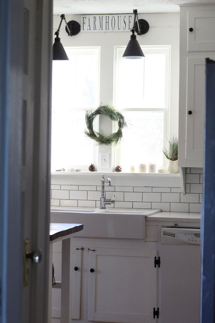 144 best TREND: Wall Sconces in the Kitchen images on Pinterest ...