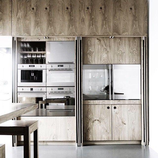 """""""Københavns Møbelsnedkeri is a Danish furniture design company in Islands Brygge, Copenhagen S  http://www.kbhsnedkeri.dk #københavnsmøbelsnedkeri…"""""""