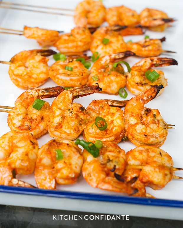 marinated grilled shrimp bobby flay. Black Bedroom Furniture Sets. Home Design Ideas