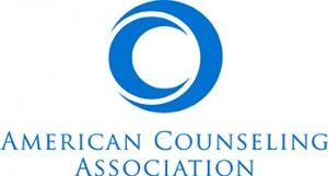 Regarding ACA Code of Ethics revision:| Counseling Today http://ct.counseling.org/category/online-exclusives/