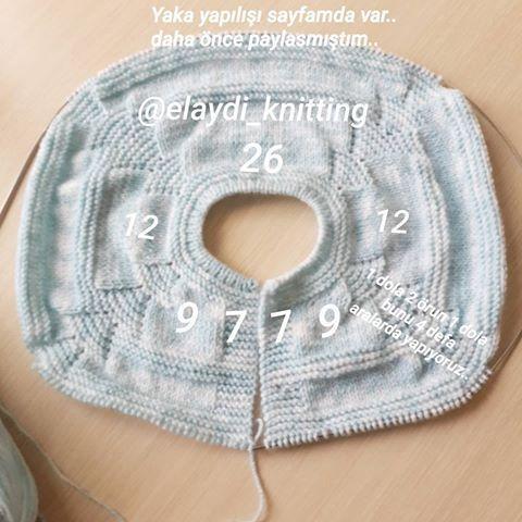 Resultado de imagen para elaydi_knitting
