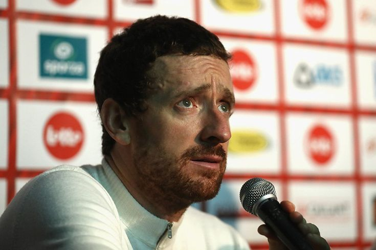 """Report: Bradley Wiggins and Team Sky Crossed """"Ethical Line"""" in Use of Asthma Medication 🚵🚴⠀ #cycling #bike #ebike #time #love #music #life #today #day #video #work #game #girl #weekend #mountain #running #mtb #roadbike #cyclist #roadcycling #riding #bitcoin #blockchain #ecommerce #fashion #tips #news #switzerland #suisse #svizzera #cycling #bike #weekend ➡️  https://buybike.shop/?utm_content=buffer5ef45&utm_medium=social&utm_source=pinterest.com&utm_campaign=buffer"""