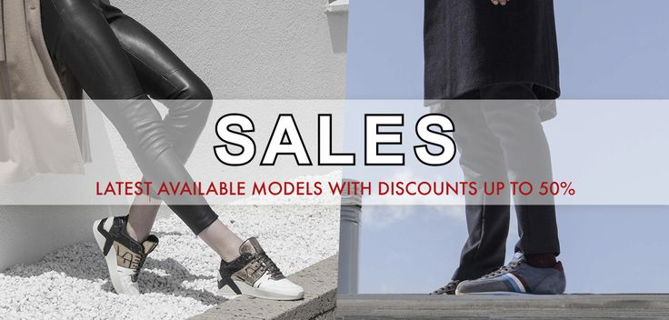 SALES UP TO 50%.  Latest models, don't miss them! #Serafini #italian #fashion #shoes #fw16 #sale For Her: CHICAGO For Him: ROME