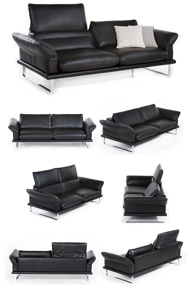 11 besten m bel sofa couch tom und sherry bilder auf. Black Bedroom Furniture Sets. Home Design Ideas