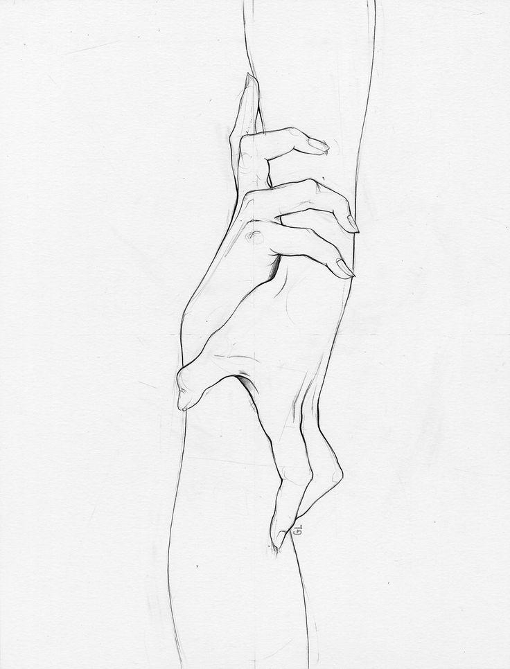 1000 drawings (gabriela-lutostanski)
