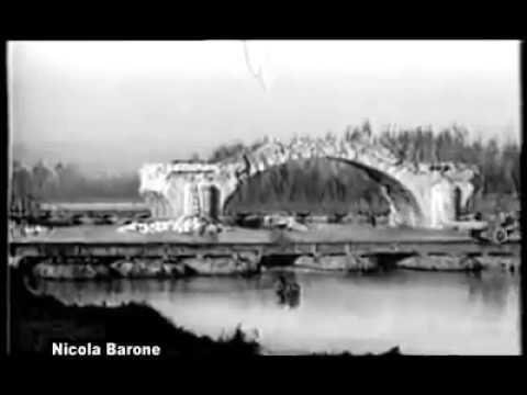 ww2 gli alleati verso caiazzo caserta 1943