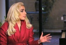 Lady Gaga's Creative Process - Video - OWN TV http://www.oprah.com/own-oprahs-next-chapter/Lady-Gagas-Creative-Process-Video  //Lady Gaga opens up about her greatest fear and unique creative process. Learn why she shuts herself off from the media, television and music news while working on an album. Plus, Gaga tells Oprah that she won't be giving any interviews for a very long time.
