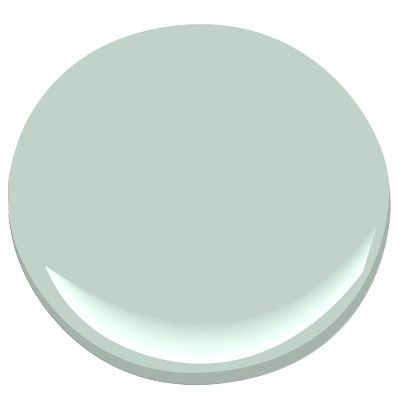 Could this be my new office color?