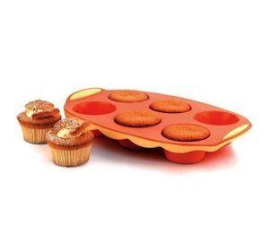 Gezonde muffin | wortel-walnoot muffin | Goed eten Gezond leven