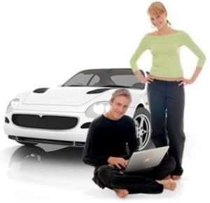auto insurance leads texas