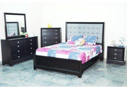 BED ROOM 81(ZDB008)