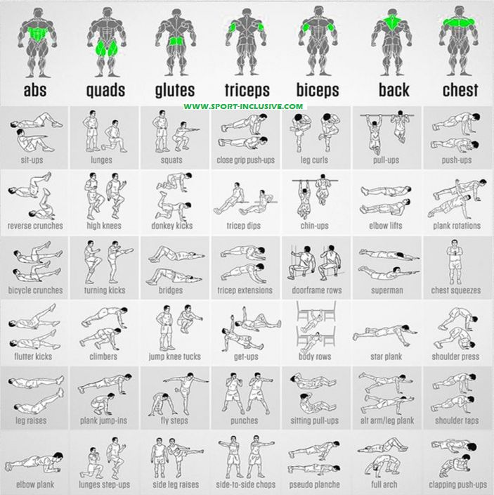 Full_Body_Workout_FreeWeights