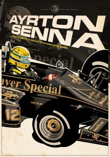 1000 images about john player special on pinterest grand prix nigel mansell and long beach. Black Bedroom Furniture Sets. Home Design Ideas