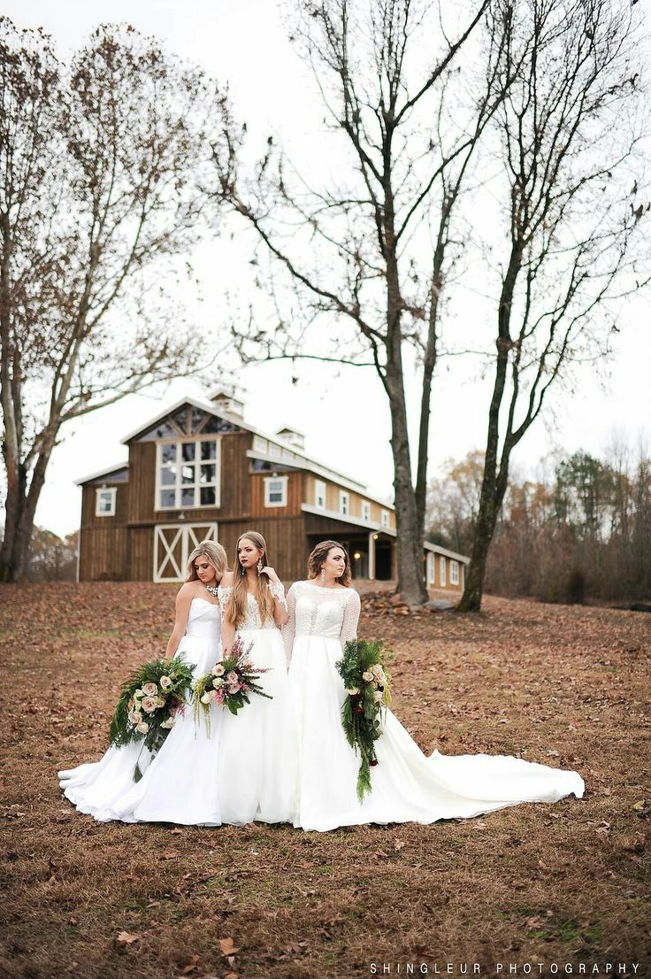 Heritage Acres Venue- Arkansas Wedding Venue Wedding ideas, wedding dresses,wedding hairstyles,wedding venues, Arkansas Wedding, rusric wedding, southern wedding, barn wedding, white wedding, mountain wedding