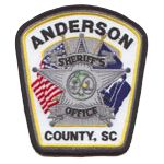 http://www.odmp.org/agency/100-anderson-county-sheriffs-office-south-carolina