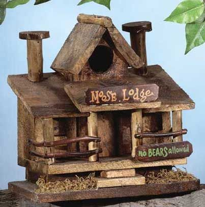 767 best birdhouses images on pinterest | bird feeders, bird