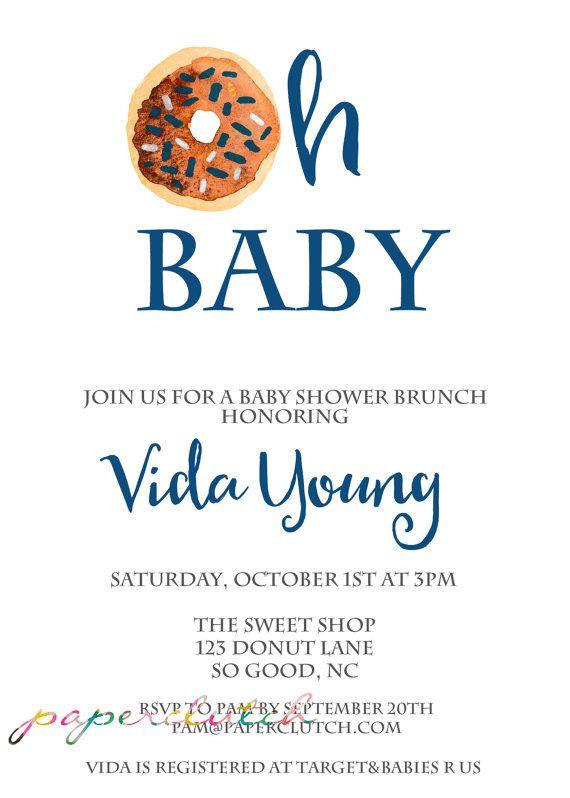 Best 20+ Baby Shower Brunch Ideas On Pinterest   Baby Shower Snacks, Baby  Shower Foods And Brunch Party
